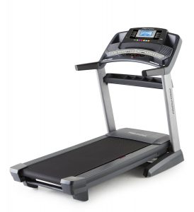 ProForm, 2000 Treadmill, Treadmills For Sale