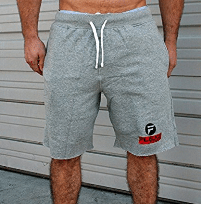Flexz Fitness, Gym Shorts joggers