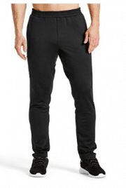 Mission Men's VaporActive Atmosphere Jogger Pants