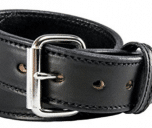 Top 10 Best Leather Belts in 2017