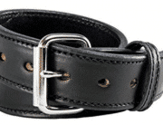 Top 10 Best Leather Belts Review In 2018