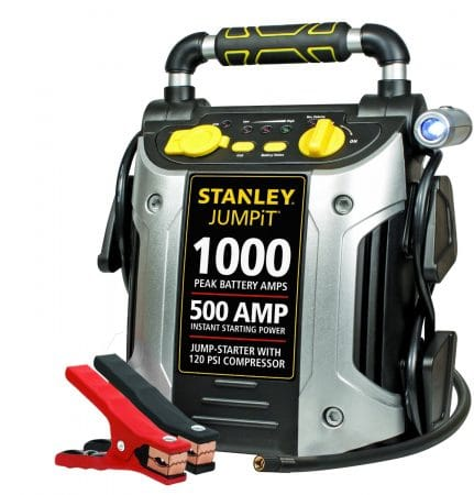 Best Car Battery Chargers 2017 Buyer S Guide July 2017