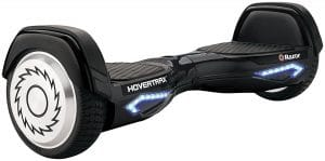 Razor Hovertrax 2.0 Hoverboard Self-Balancing Smart Scooter - Cheap Hoverboards