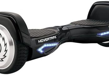 Best Cheap Hoverboards 2017 – Buyer's Guide