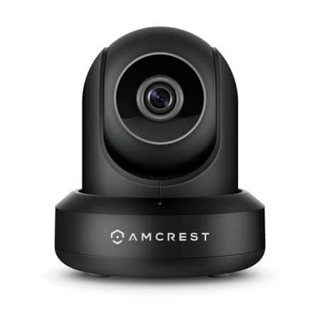 Amcrest IP2M-841 ProHD 1080P (1920TVL) Wireless WiFi IP Camer