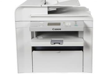 Top 10 Best Copy Machines in 2018 – Buyer's Guide