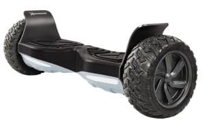 HBX-AT Hoverboard Cheap Hoverboards