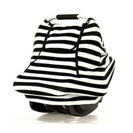 Amazlinen, Baby Car Seat Canopy