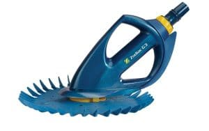 Zodiac Pool Vacuum Cleaner, BARACUDA G3 W03000 Pool Vacuum Cleaners