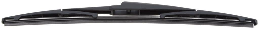 Bosch H354 /3397011433 Rear Wiper Blade
