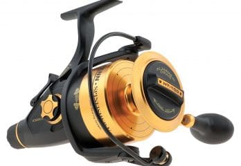 Top 10 Best Spinning Reels in 2018 – Buyer's Guide