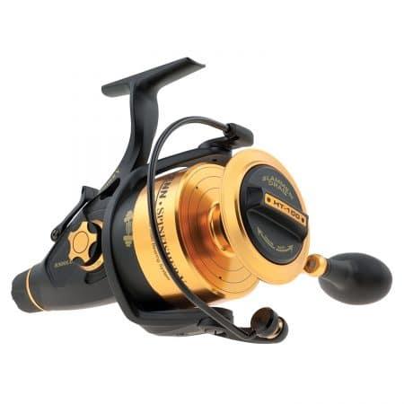 Penn Spinfisher V 3500 Spinning Fishing Reel