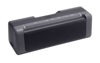 JAM Party Wireless Boom Box (Gray) HX-P730GY