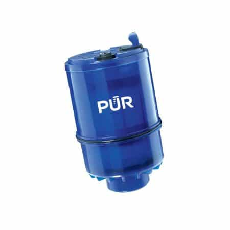 PUR RF-9999 MineralClear Faucet Replacement Water Filter