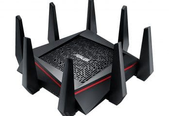 Top 10 Best Asus Routers in 2017 – Buyer's Guide