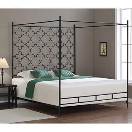 Top 10 Best Canopy Beds In 2017 Buyer 39 S Guide July 2017