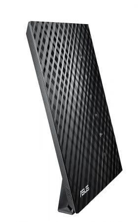 ASUS Dual Band N-600 Gigabit Router