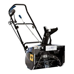 Snow Joe Ultra SJ621 18-Inch 13.5-Amp Electric Snow