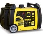 Champion Power Equipment 75537i