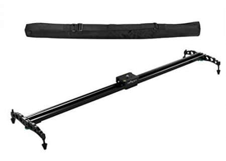 "IMORDEN 48""/120cm Middle Video Camera Slider"
