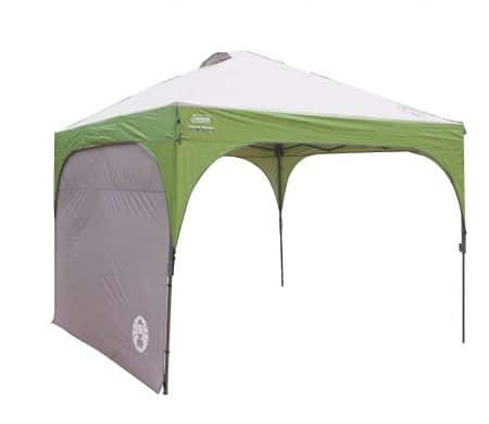 Top 23 Best Pop Up Canopies Review In 2018 Buyer S Guide