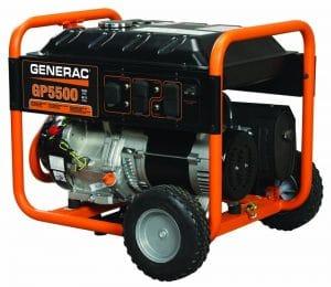 Generac 5939 voltmeter Home Depot, 5500 Running WattsHome Depot Generators