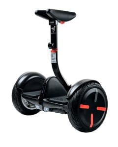 Segway miniPRO, Smart Self Balancing Personal, Cheap Hoverboards