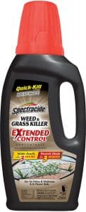 Spectracide, 95963 Weed and Grass Killer
