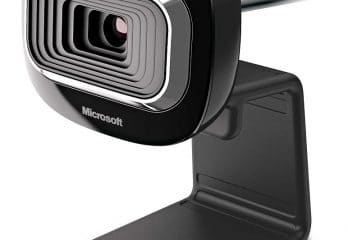 Best Microsoft Webcam 2017 – Buyer's Guide