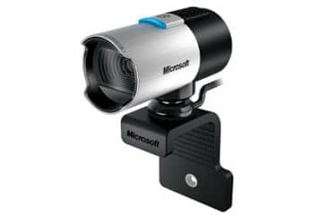 Best Microsoft Lifecam in 2017 – Buyer's Guide