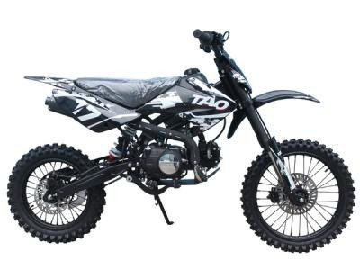 best dirt bikes review february 2019 a complete guide. Black Bedroom Furniture Sets. Home Design Ideas