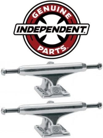 INDEPENDENT Skateboard Trucks