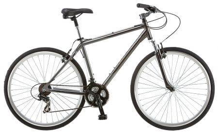 Schwinn Capital 700c Men's Hybrid Bicycle