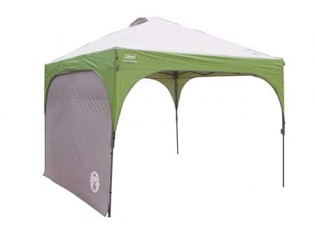 Top 12 Best Canopy Tents Review Jan 2019 A Complete Guide