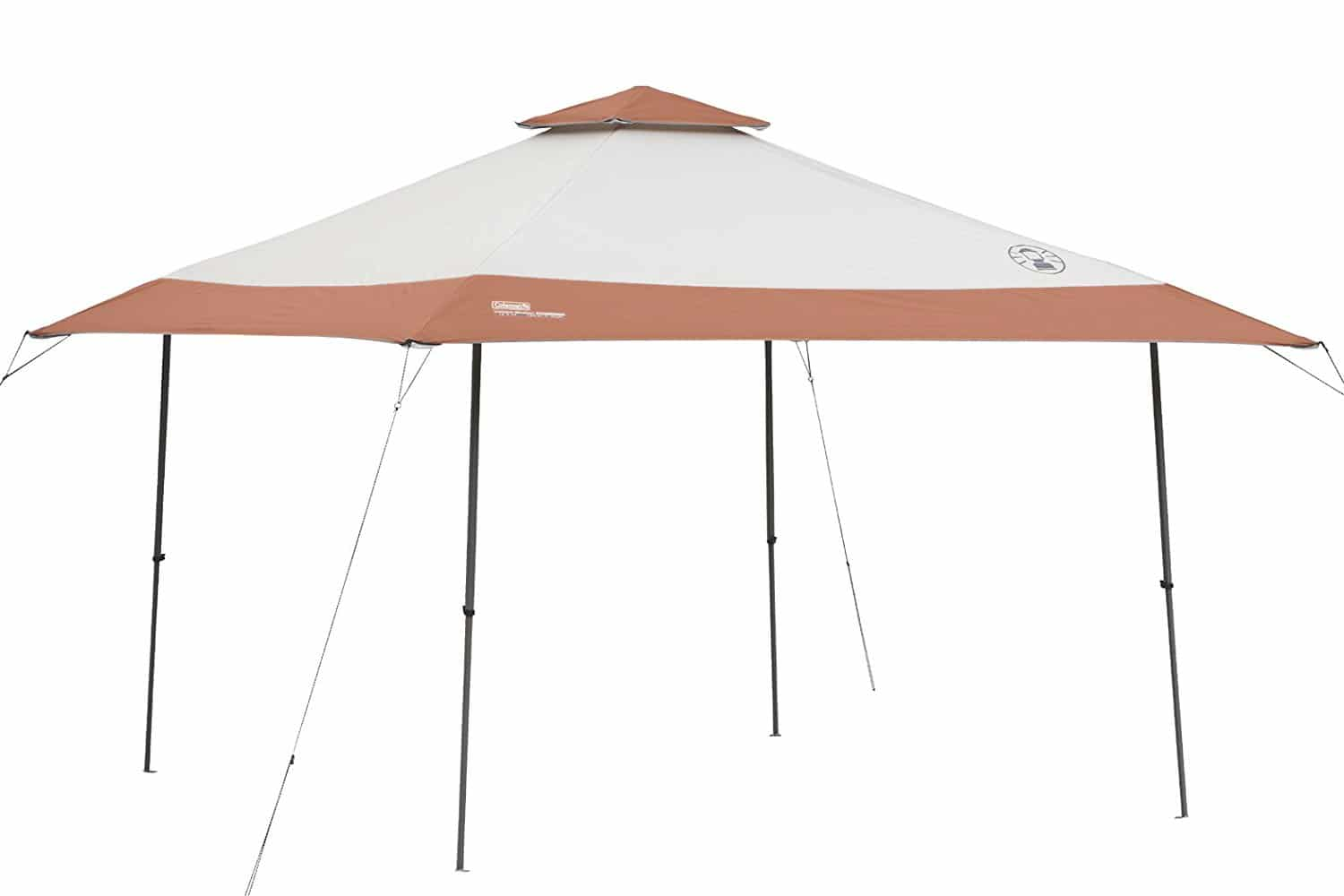 top 10 best canopy tents 2017 - buyer's guide (september. 2017)