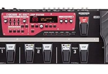 Top 10 Best Vocal Processors 2018 Review – Buyer's Guide