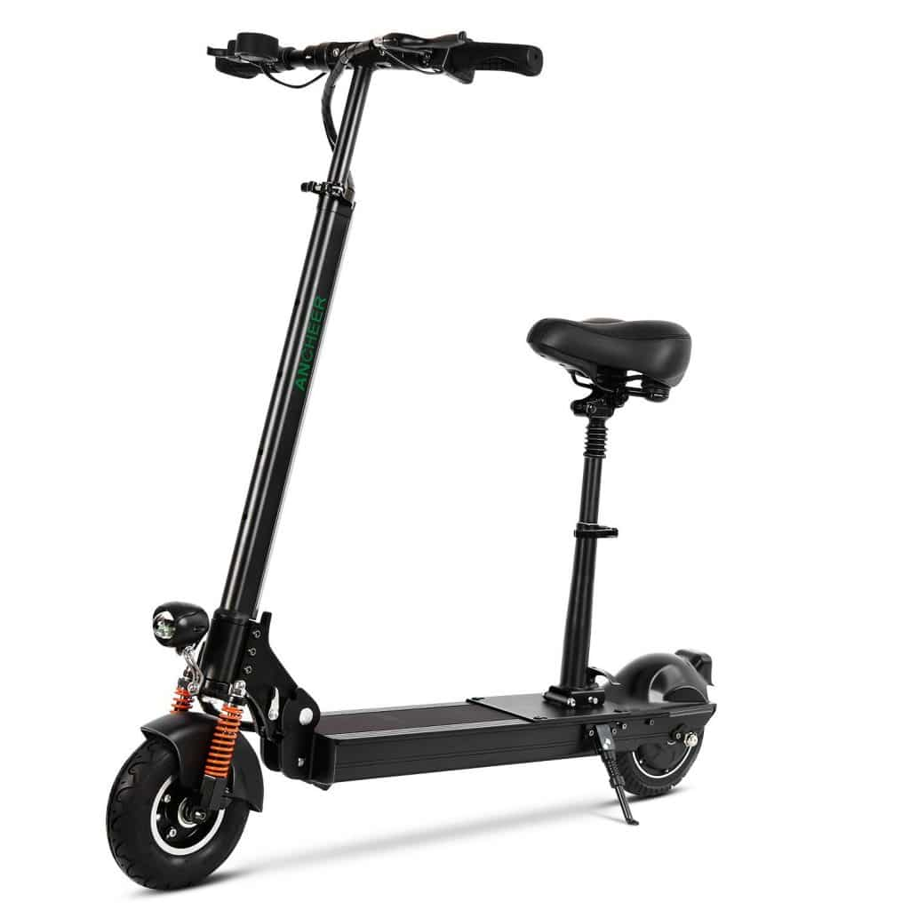 best electric scooters for adults 2017 buyer 39 s guide july 2017. Black Bedroom Furniture Sets. Home Design Ideas