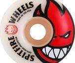 12 Best Skateboard Wheels in 2017 – Buyer's Guide