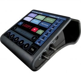 TC Electronics VoiceLive Touch Vocal Effects Processor