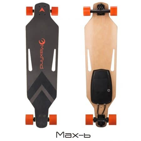 Best Electric Skateboards 2017 Buyer S Guide July 2017