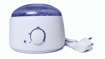 ETTG Multifunctional Electric Mini Wax Warmer