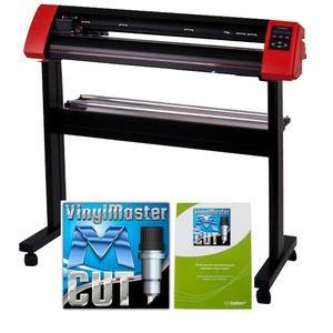 USCutter,24-Inch USCutter LaserPoint II Vinyl Cutter