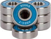 Top 10 Best Skateboard Bearings in 2018 Review – Buyer's Guide