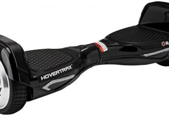 What Is The Best Hoverboard 2020?