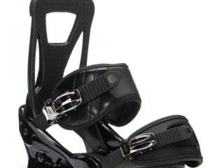 Top 10 Best Snowboard Bindings in 2021 Review – Buyer's Guide