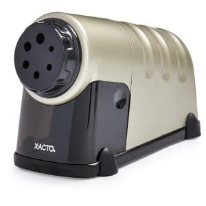 X-ACTO High Volume Commerical Electric Pencil Sharpener