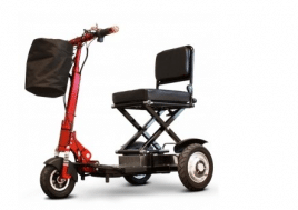 Top 13 Best 3-Wheel Electric Scooters (August, 2019