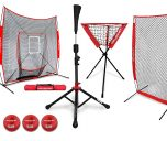 Best Baseball Pitching Nets 2017 – Buyer's guide