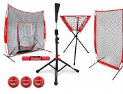 Top 10 Best Baseball Pitching Nets 2019 – Buyer's guide