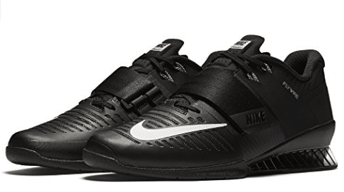 Nike Romaleos 3 Cross Training Shoes